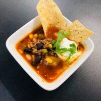Taco Soup_1237x1650
